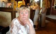 знакомства пенсионеров в липецке