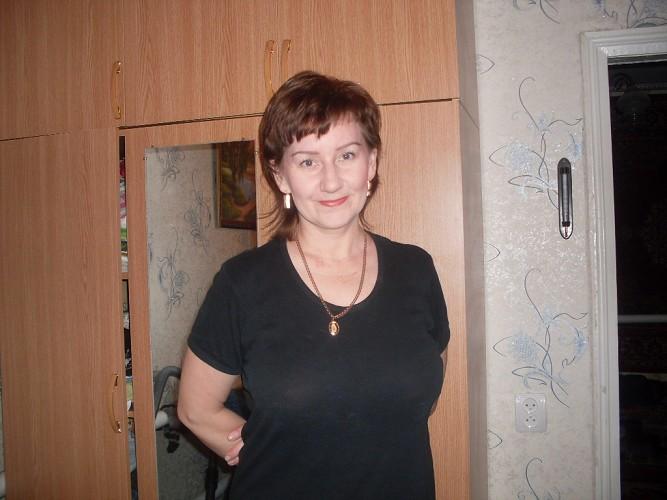 Знакомства В Канске На Новокубанка