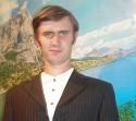 Знакомства Красноярск - анкета тетатет 127839