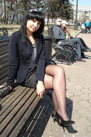 Знакомства в иркутска для секса секс знакомства в одноклассниках онлайн