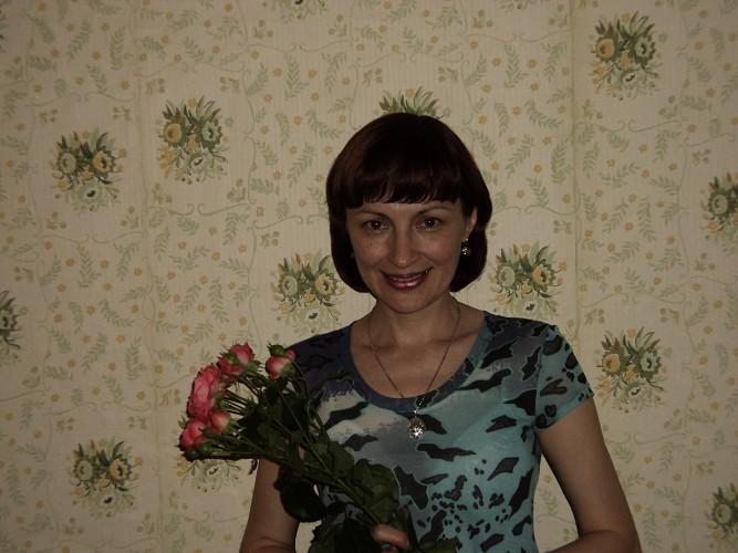 Знакомства Для Тех Кому За 30 Красноярск