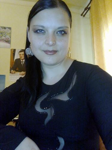 белгородднестровские с объявления знакомств девушками