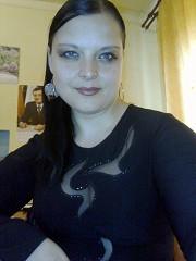 Белгород познакомиться с девушкой лесби знакомства хабаровск