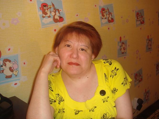 Сайт Знакомств С Инвалидами Омск