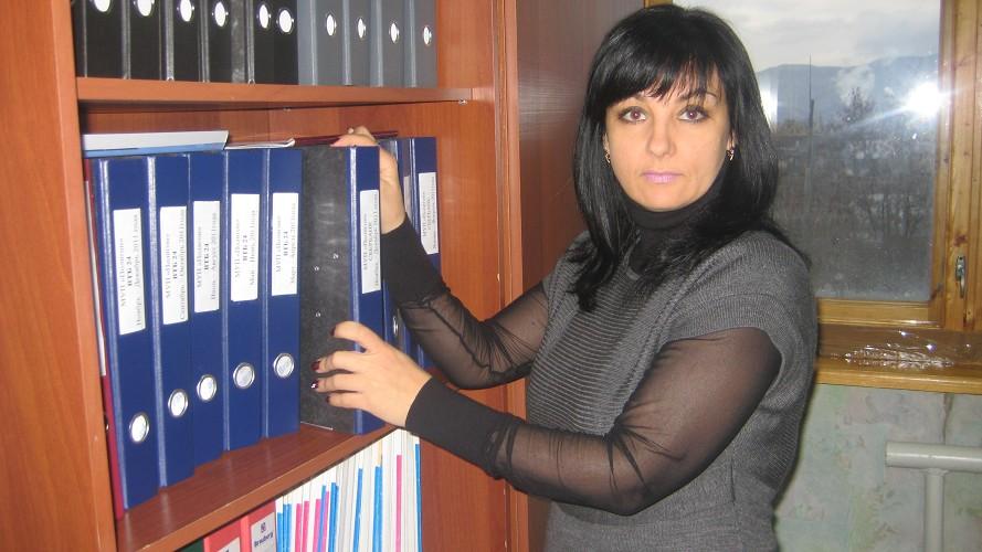 Сайт знакомств без регистрации в новороссийске