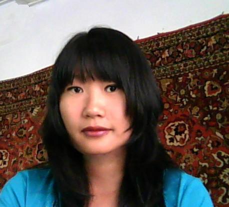 Сайт Знакомств Для Серьёзных Отношений В Ташкенте