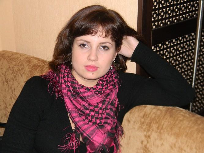 Уфа Найти Сайт Знакомств Без Регистрации