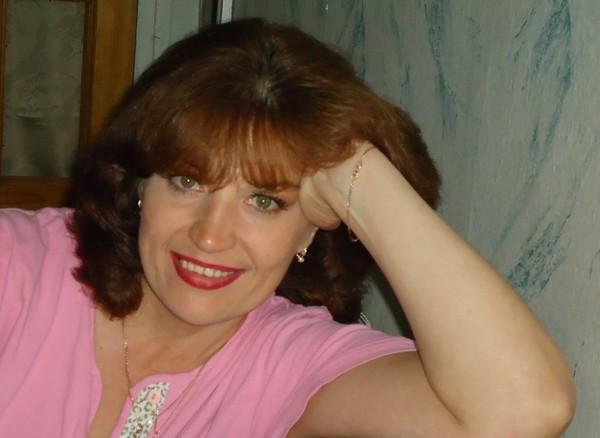 женщина40-50лет познакомится с мужчиной для дружбы москва и обл.