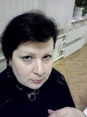 Трёхгорный знакомства вечера знакомства в москве