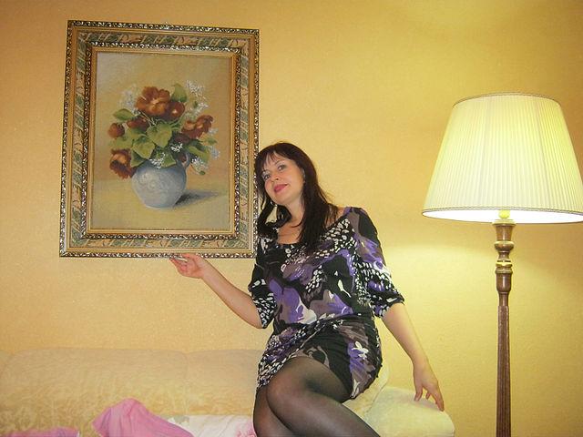 Знакомство С Богатыми Зрелыми Дамами В Пензе