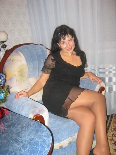 Частное эротическое фото и видео девушек. Мужской журнал girl911.