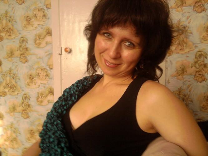 знакомства в украине на одну ночь