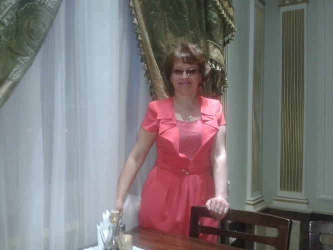 Знакомства г артем знакомства александр вячеславович кондратьев