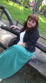 Любовница саратов знакомства бесплатные знакомства в калининградской области