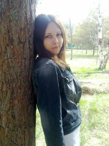 знакомство женщинами кыргызстане