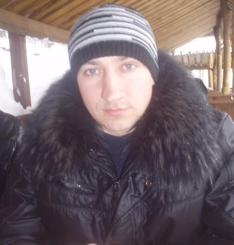 Знакомства Для Женатых Мужчинв Нижнем Новгороде