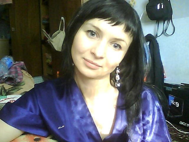 Красноярске с телефонами в сайт знакомств