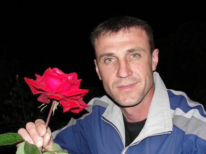 Знакомство Муж Ищет В Алтайском Крае