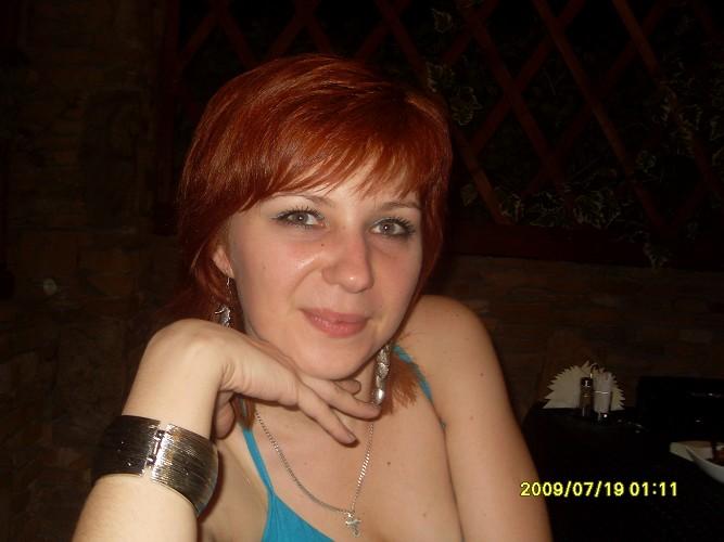 Знакомства девушки краснодарский край армавир 90009