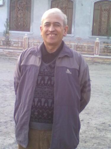 знакомства наманган в узбекистане
