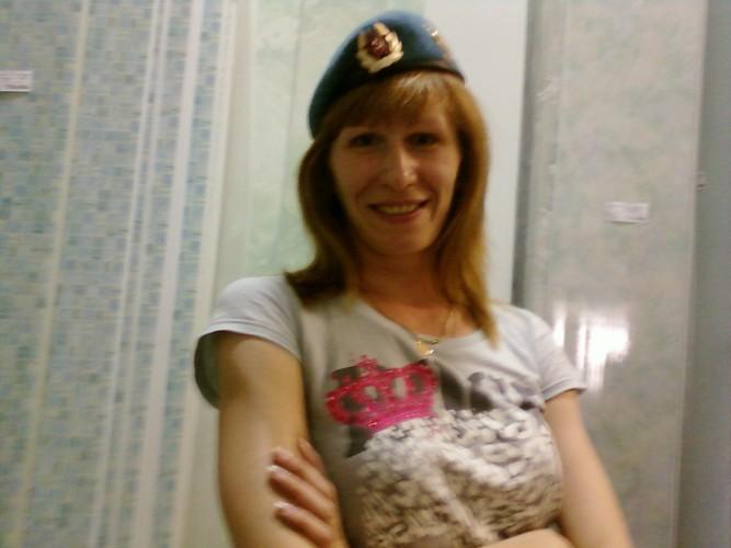 Каменск-уральск-знакомства после 50 знакомства