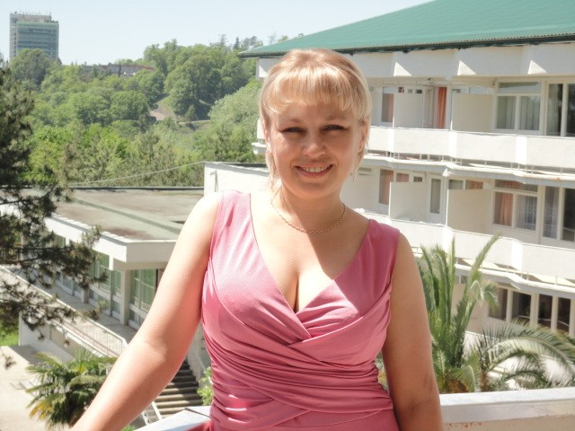 служба знакомство в иркутске семья