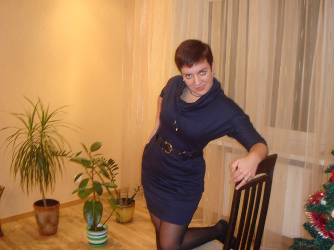 Сайт Знакомства В Калининграде Фотострана