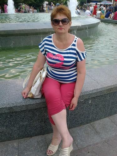 Воронеж скайп знакомство с девушкой сейчас, аппетитные попки мамочек