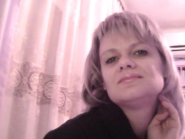 краснодарского края знакомств крымска сайт