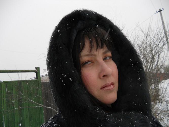 индевидуалки владивостока фото и телефоны без смс и регистрации