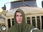 Знакомства Екатеринбург - анкета тетатет малыш