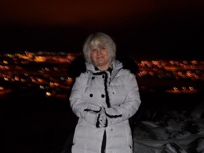 Знакомства мончегорскзнакомства мончегорскзнакомства мончегорск сек знакомства в украине в винничкой области