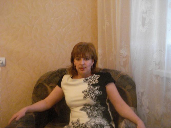 Знакомства Самара С Телефонами Фото