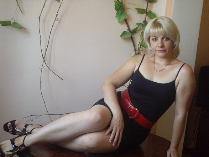 Eroxmeet знакомства без регистрации