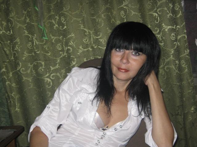 Секс знакомства с фотоальбомом познакомиться с проституткой в интернете
