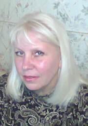 Знакомства г.вязьма знакомства по вебке в новокузнецке