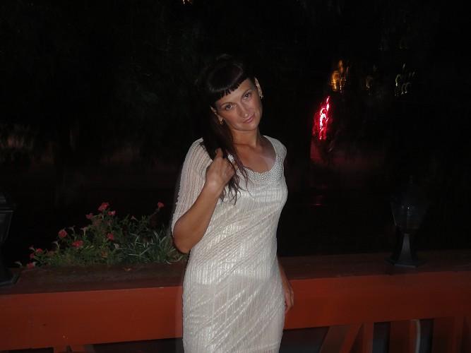 фото знакомства норильск девушки до 40