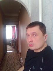 Знакомства в татарстане лениногорск знакомства апатиты showthread php