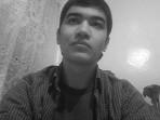 Знакомства Ташкент - анкета тетатет Fenix