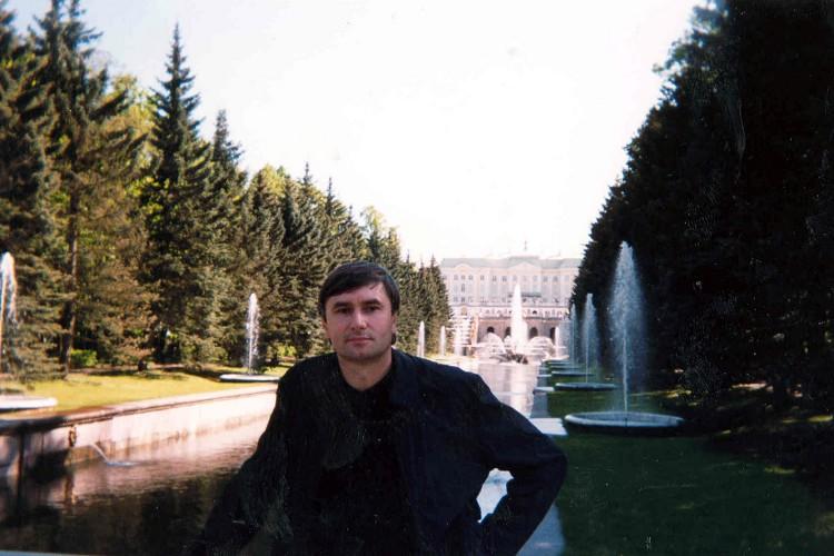 знакомства армения-москва