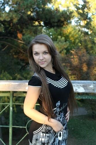 Хочу познакомиться с женщиной в Иркутске