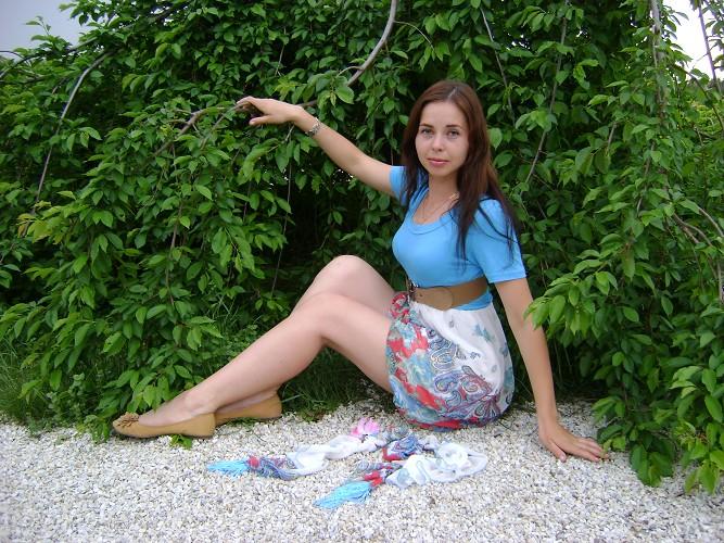 онлайн знакомства без регистрации с девушками курск