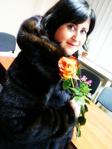 Знакомства Киев Сваха