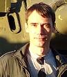 Знакомства Краснодар - анкета тетатет Mr.Smith