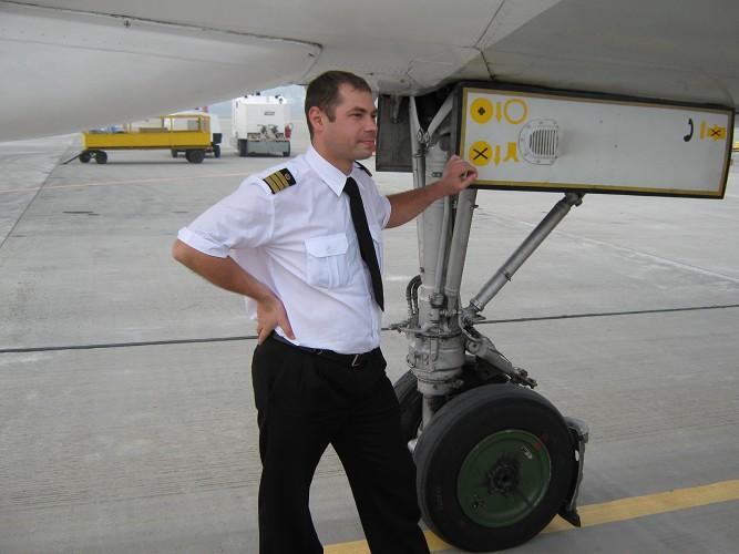 сайт знакомств среди летчиков