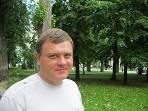 Знакомства Невинномысск - анкета тетатет дима