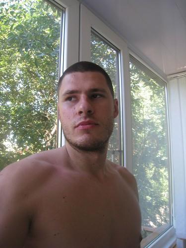Сайт для знакомство геев без регистрацыи