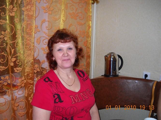Моментальные Знакомства В Красноярске
