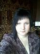 Знакомства Новоуральск - анкета тетатет Виктория