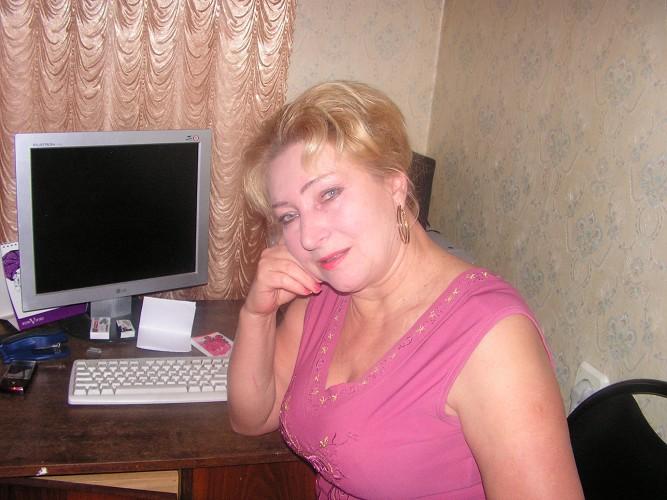 вижу сайт знакомств г белорецка нудистки